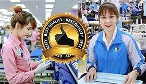 Công ty cung ứng nhân lực Nam Đô