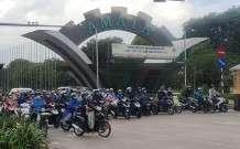 Công ty cung ứng lao động Biên Hòa