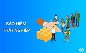 Hướng dẫn làm hồ sơ bảo hiểm thất nghiệp Đồng Nai