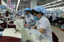 Chính sách hỗ trợ người lao động, người sử dụng lao động theo Nghị quyết 68